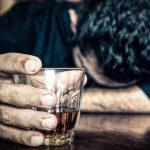 Je kiest niet voor verslaving wél voor herstel